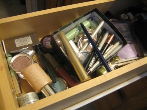 Makeup_Drawer 003