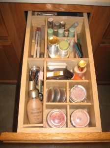 Makeup_Drawer 007